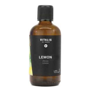 Cytryna Citrus limonum 100 ml