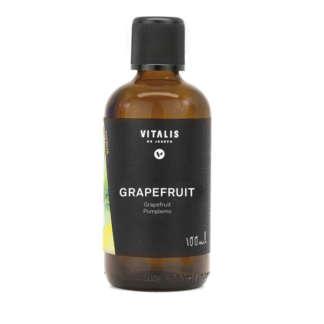 Grejpfrut Citrus paradisi 100 ml