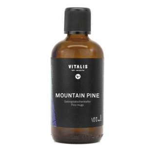 Kosodrzewina Pinus mugo 100 ml